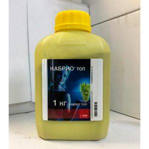 agro-kabrio-top-vdg