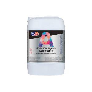 amino-bigsajz