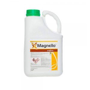 magnello-ke-pr-agro