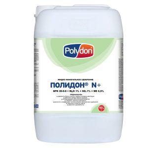 polidon-N+-pr-agro