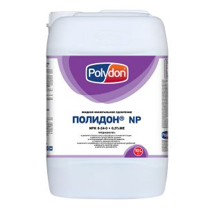 polidon-np-pr-agro