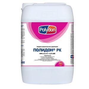 polidon-pk-pr-agro