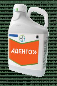 pr-agro-adengo-ks