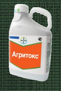 pr-agro-agritoks-vk