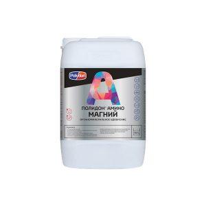 pr-agro-amino-magnij