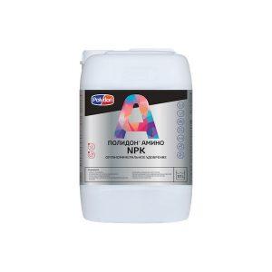 pr-agro-amino-npk