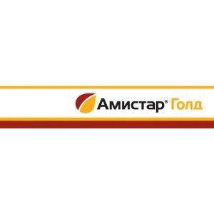 pr-agro-amistar-gold-sk