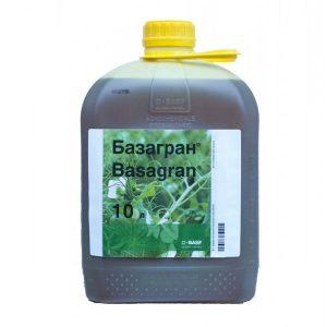 pr-agro-bazagran-vr