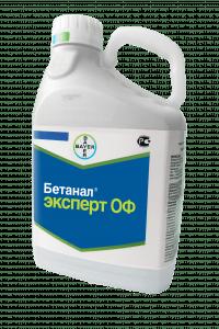 pr-agro-betanal-ekspert-of-ke