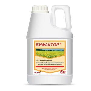 pr-agro-bifaktor