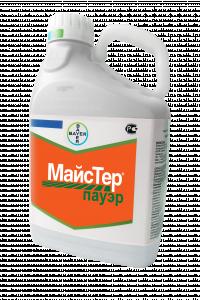 pr-agro-majster-pauer-md