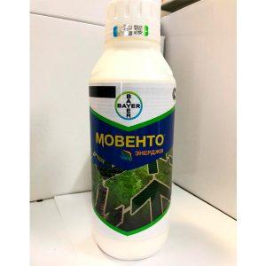pr-agro-movento-enerdzhi-ks