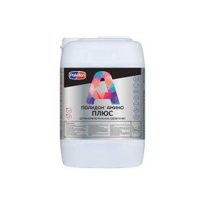 pr-agro-polidon-amino-plyus