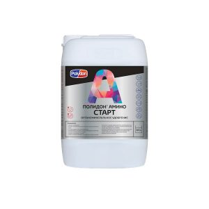 pr-agro-polidon-amino-start