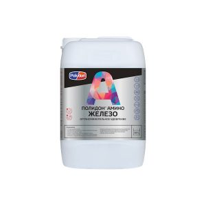 pr-agro-polidon-amino-zhelezo