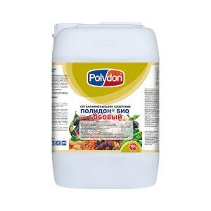 pr-agro-polidon-bio-bobovyj