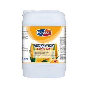 pr-agro-polidon-bio-kukuruza
