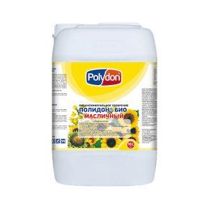 pr-agro-polidon-bio-maslichnyj