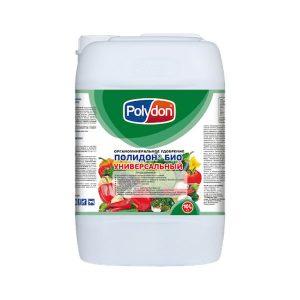 pr-agro-polidon-bio-universalnyj
