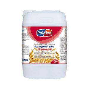 pr-agro-polidon-bio-zernovoj