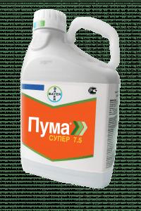 pr-agro-puma-super-7-5-emv