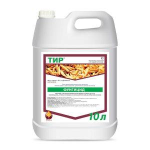 pr-agro-tir-tps