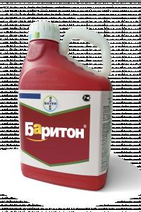 pr-agro-bariton-ks