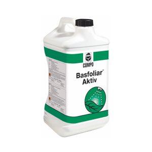 pr-agro-basfoliar-aktiv-1l