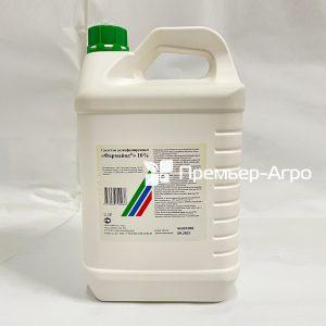 pr-agro-farmajod-6kg-dez