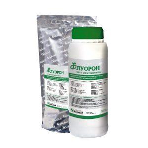 pr-agro-fluoron-vdg-zemlyakoff