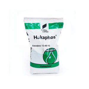 pr-agro-hakafos-13-40-13