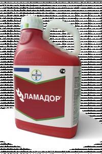 pr-agro-lamador-ks