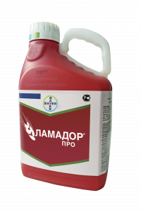 pr-agro-lamador-pro-ks