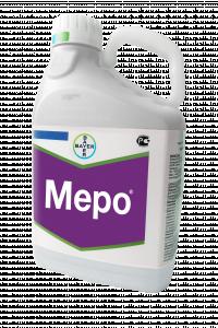 pr-agro-mero-ke