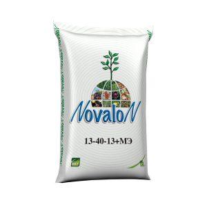 pr-agro-novalon-13-40-13-me