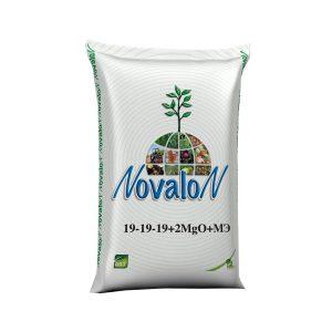 pr-agro-novalon-19-19-19-2mgo-me