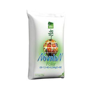 pr-agro-novalon-foliar-09-12-40