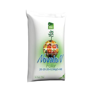 pr-agro-novalon-foliar-20-20-20
