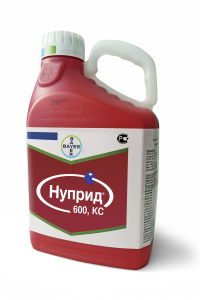 pr-agro-nuprid-600-ks