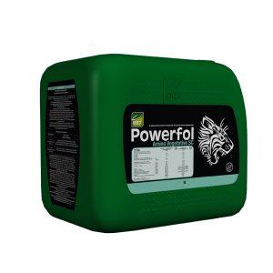pr-agro-paverfol-amino-vegetativnyj-ks