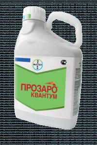 pr-agro-prozaro-kvantum-ke