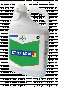 pr-agro-sfera-maks-ks