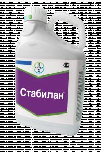 pr-agro-stabilan-vr