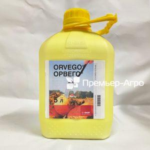 pr-agro_orvego-ks