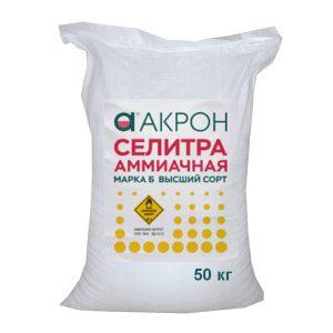 ammiachnaya-selitra-50kg