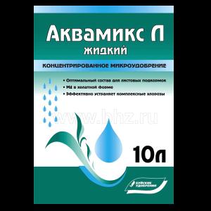 pr-agro-akvamisk-l-zhidkij