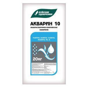 pr-agro-akvarin-10