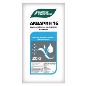pr-agro-akvarin-16