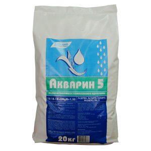 pr-agro-akvarin-5-20kg