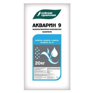 pr-agro-akvarin-9